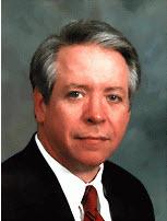 Sam N. Poole, Jr.