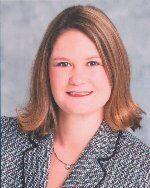Sarah Logan Mancebo