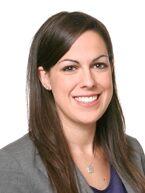 Sarah J. Becker