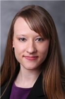 Sarah M. Rockwell