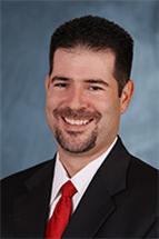 Scott D. Laird