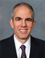Scott J. Brown