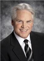 Scott R. McNary