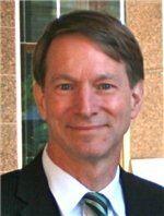 Scott T. Trost