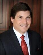 Scott W. Weinstein