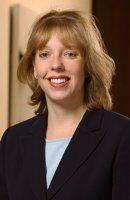 Sharon B. Bauman