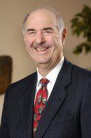 Sheldon H. Wolfe