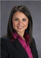 Sophia Pappan