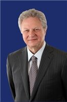 Stanley B. Klimberg