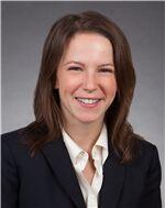 Stephanie J. Pacitti
