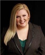 Stephanie L. Pretzer