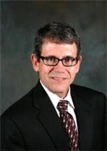 Stephen A. LaFleur