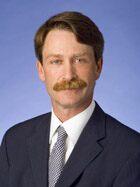 Stephen E. F. Langsdorf