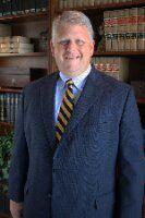 Stephen G. Amato