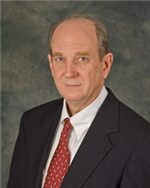 Stephen H. Moriarty, II