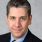 Stephen M. Prignano