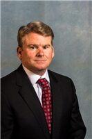 Stephen S. Burchett