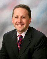 Stephen V. Falanga