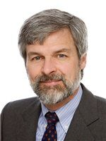 Stephen W. Bowman