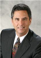 Steven D. Irwin