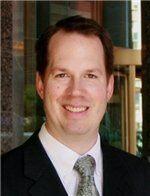 Steven D. Rineberg
