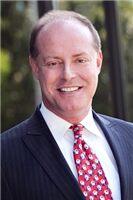 Steven J. Aaronoff