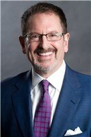 Steven P. Benenson
