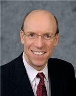 Steven R. Shaw