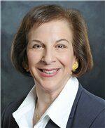 Sue A. Jacobson