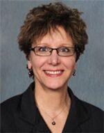 Susan E. Conner