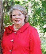 Susan E. Henning