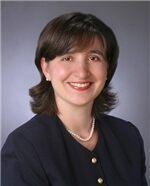 Susan L. English