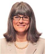 Susan M. Murphy