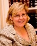 Susan N. Marttala