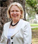 Susan R. Laporte