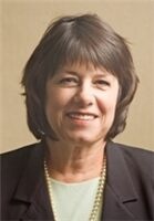 Susan S. White (Charleston, South Carolina)