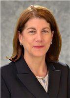 Susan T. Spradley