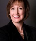 Suzanne Alldredge Fleming