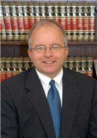 T. Neal Brunt