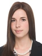 Talia K. Bregman