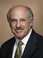 Ted M. Rosenberg