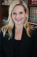 Terri R. Stallard