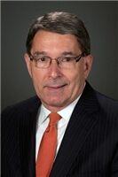 Terry C. Dougherty
