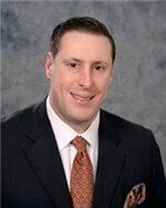 Thomas C. Cambier