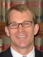 4 7 miles720 clinton street waukesha  wi 53187 0766  attorney at law