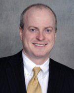Thomas P. Boylan