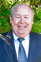 Thomas R. Golden (Seattle, Washington)