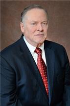 Thomas W. Volk