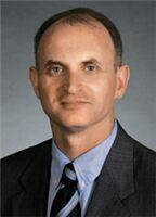 Timothy A. Krieger