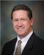Timothy J. Myers